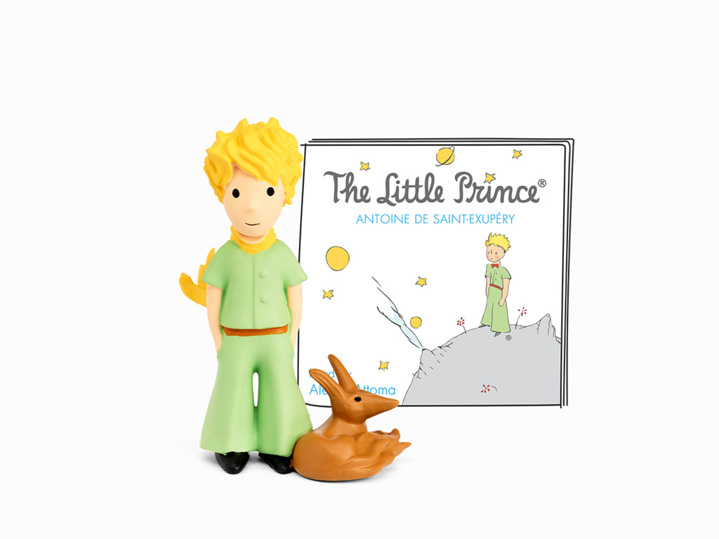 Tonies The Little Prince