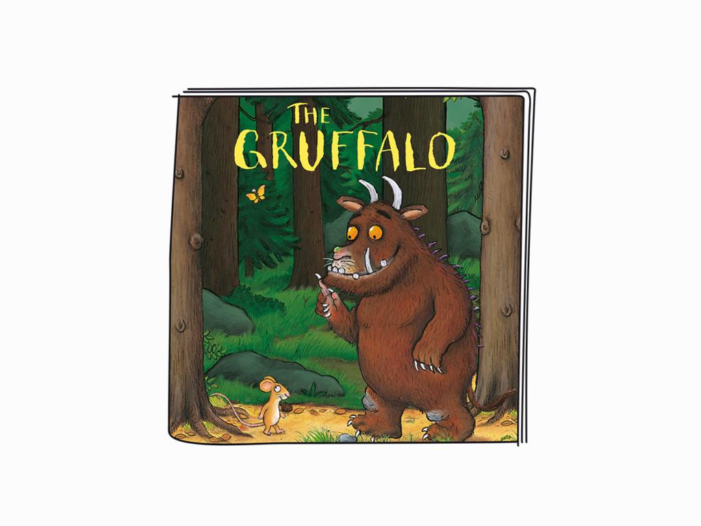 Tonies The Gruffalo
