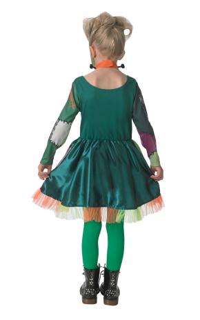 Frankie Girl - Medium Costume