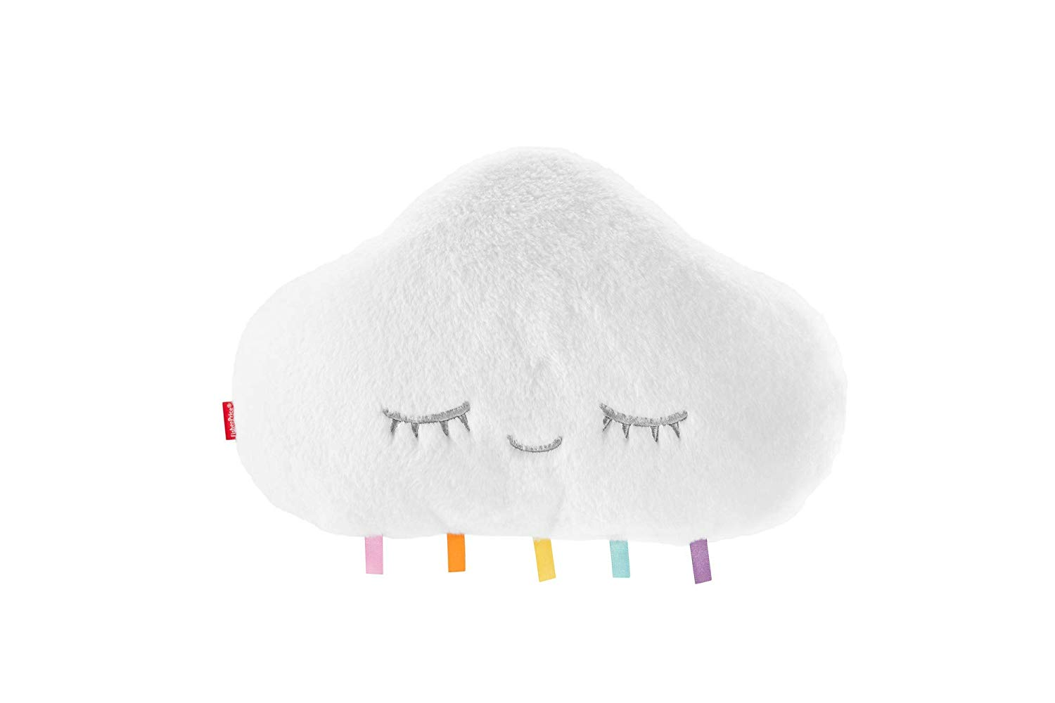 Fisher Price Twinkle & Cuddle Soother