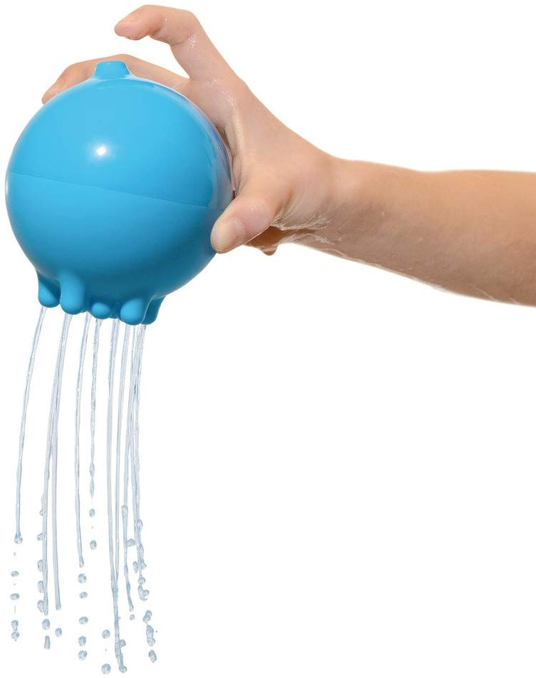 Moluk Plui Rainball - Single Assorted