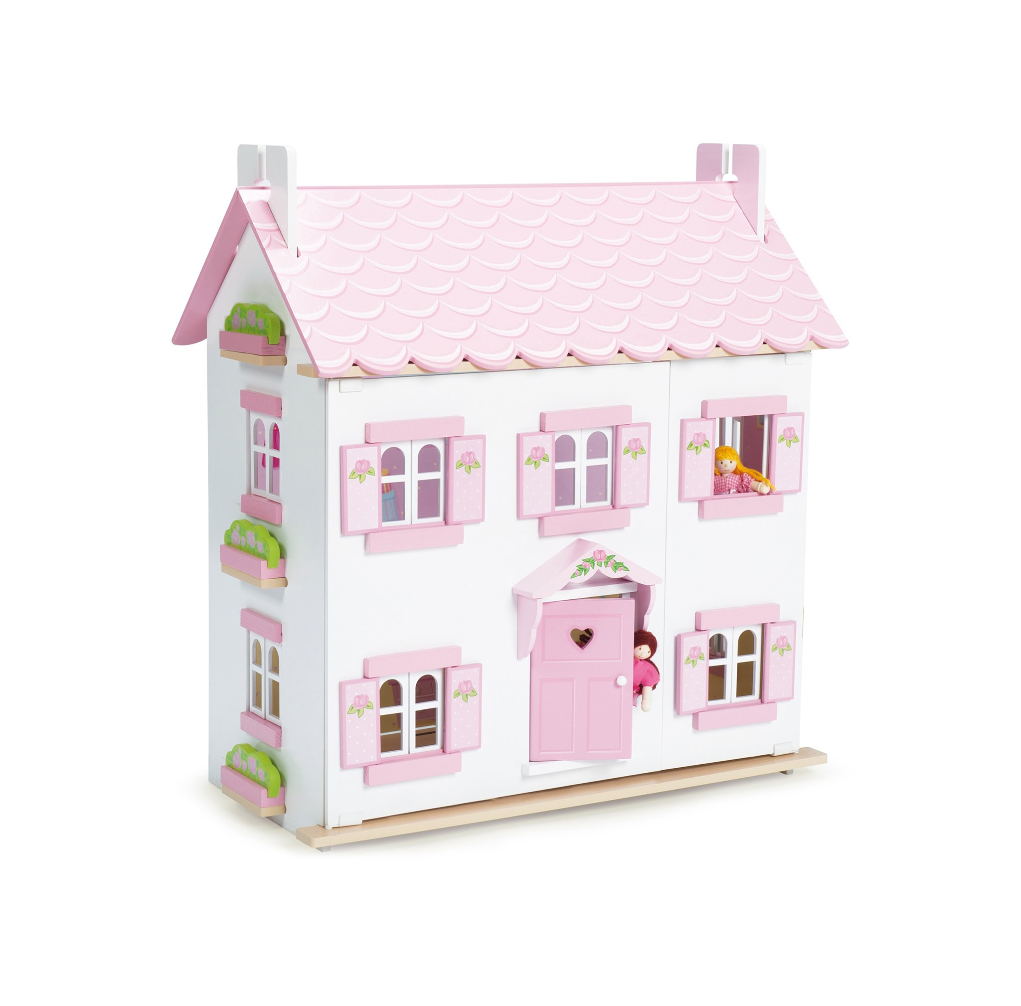 H104-Sophie-Pink-Wooden-Quality-Dolls-House-3-years-Kids-Girl.jpg