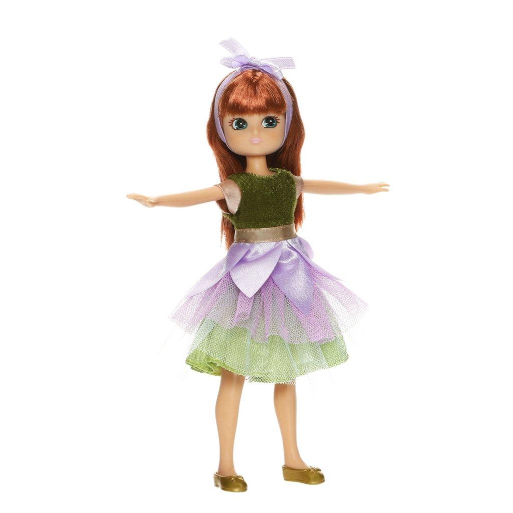 LT068_ForestFriend_Doll2_1024x1024.jpg