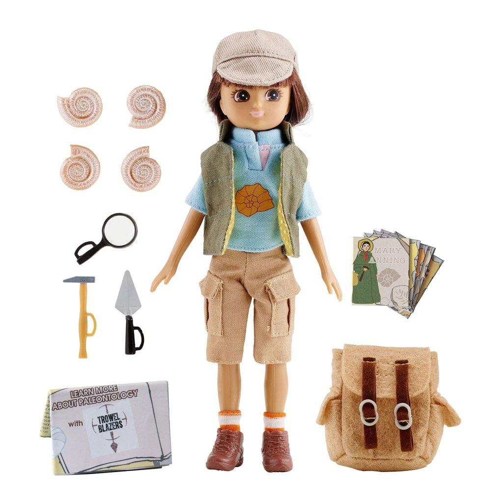Fossil-Hunter-Lottie-doll-1_1024x1024.jpg