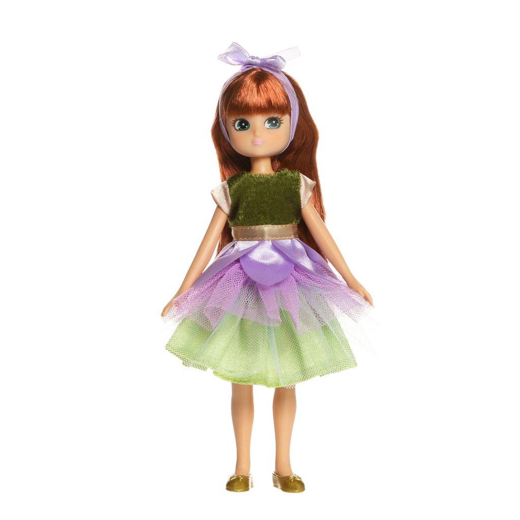 LT068_ForestFriend_Doll1_1024x1024.jpg