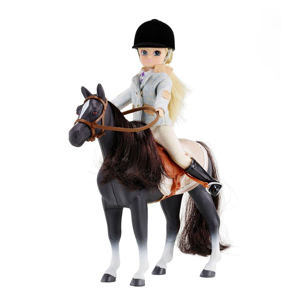 Pony-Club-Lottie-doll-2_1024x1024.jpg