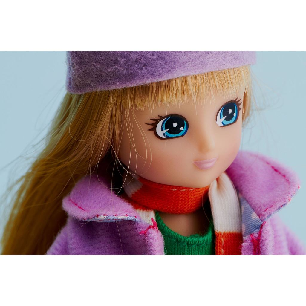 Autumn-Leaves-Lottie-Doll-3_1024x1024.jpg