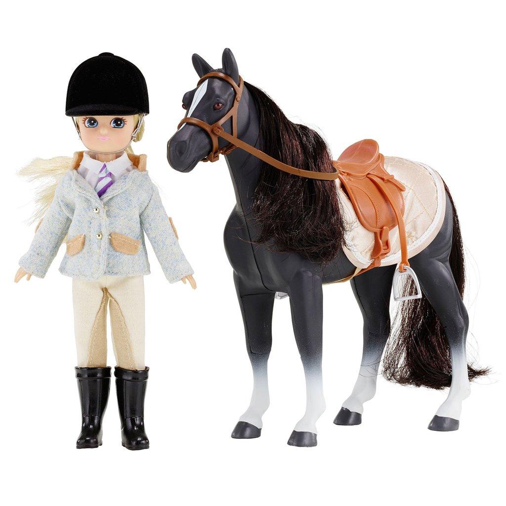 Pony-Club-Lottie-doll-1_1024x1024.jpg