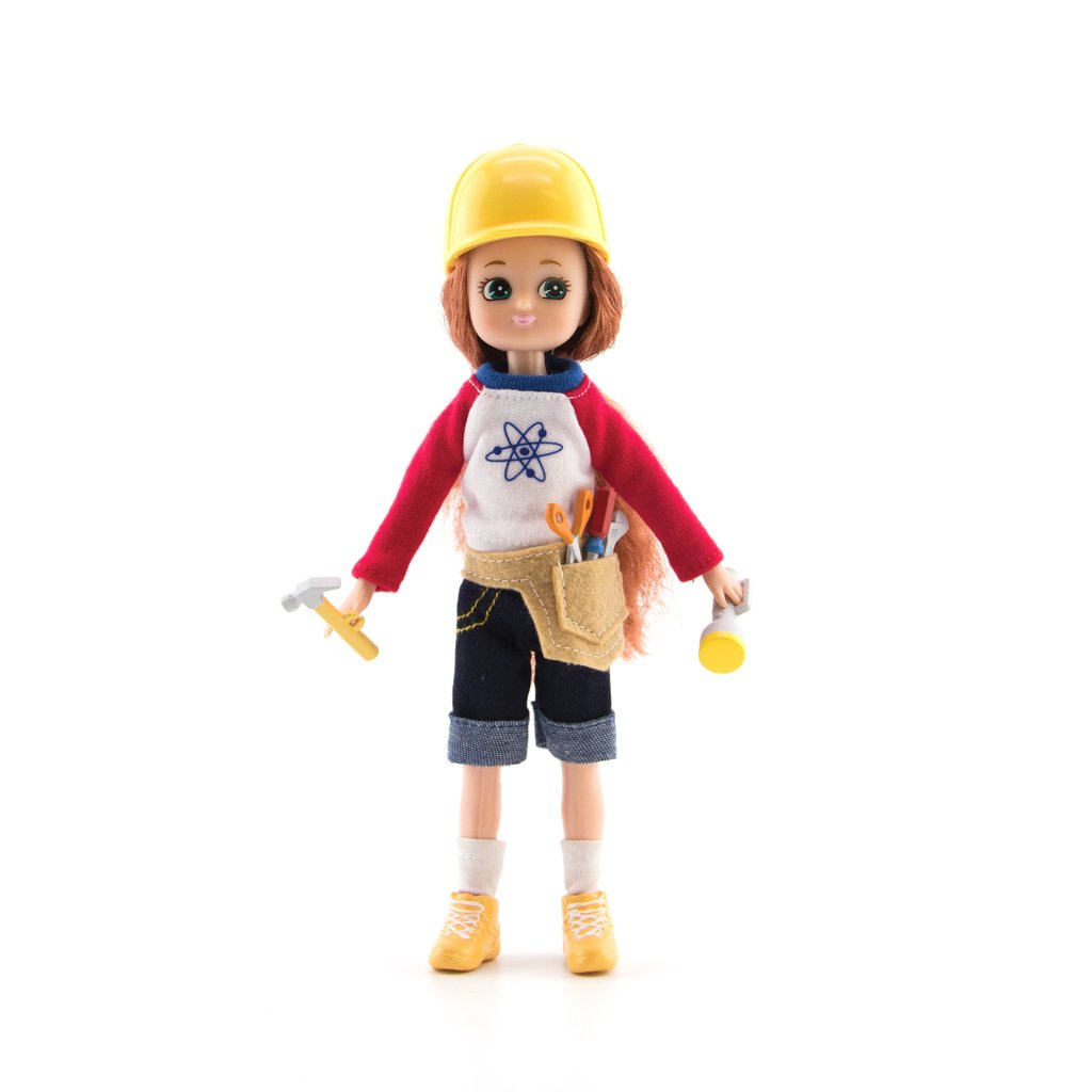 Young_Inventor_Doll_online_1024x1024.jpg