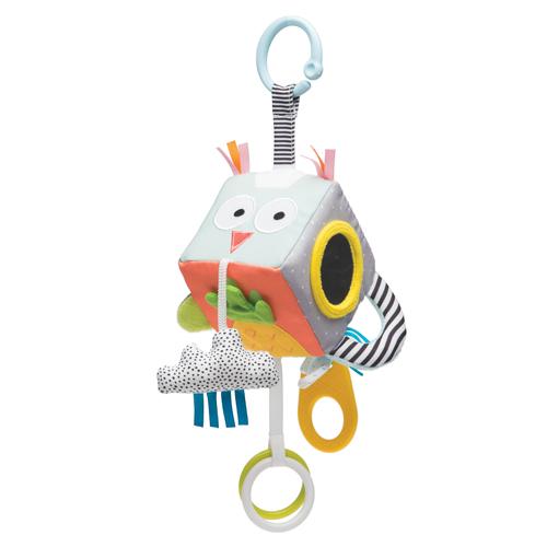 Taf Toys Developmental Cube