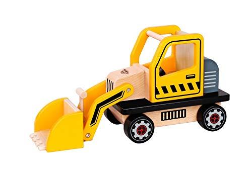 Tooky Toy Bulldozer.jpeg